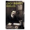 Szépmíves Könyvek gróf Bánffy Miklós: A külkereskedelmi politika eszközei
