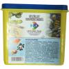 Szer-Ber aranyhaltáp (150 ml; 40 g) 150ml