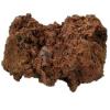 Szer-Ber Láva kő