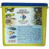 Szer-Ber Vega spirulinás lemezes díszhaltáp 150 ml; 150ml