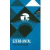 Szerb Antal SZERB ANTAL - UTAS ÉS HOLDVILÁG - HELIKON ZSEBKÖNYVEK
