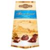Szerencsi finom vegyes csokoládé desszert 80 g