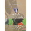 Szerzői kiadás Alattyán sporttörténete