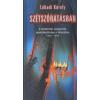 SZÉTSZÓRATÁSBAN - A drávaszögi magyarság sorsüldözöttsége a háborúban 1991-1998