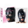 szexvital.hu Bad Kitty - fényes maszk szem- és szájnyílással