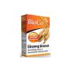 szexvital.hu BioCo Ginzeng tabletta 60db