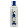 szexvital.hu EROS Aqua - flakonos vízbázisú síkosító (100ml)