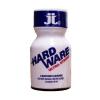 szexvital.hu HardWare Ultra Strong aroma 10ml