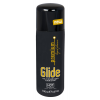 szexvital.hu HOT Premium Glide - szilikonos síkosító (100ml)