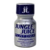 szexvital.hu Jungle Juice Platinum aroma 10ml