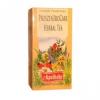 szexvital.hu Prosta UroCare Prosztata kezelő tea 20 filter