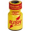 szexvital.hu Rush Original aroma 10ml