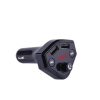 Sziklai Bluetooth FM transzmitter (CS-HST-030)