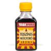 Szilas Szilas Tejszínes mogyoró aroma 30ml