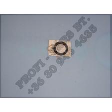 Szimering 30x42x6/6,8 SCANIA autóalkatrész