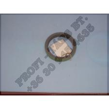 Szimering 80x100x13/15 SCANIA autóalkatrész
