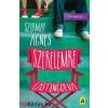 Szirmay Ágnes : Szerelemre castingolva - Szappanopera 1.