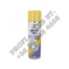 Szivárgásjelző spray