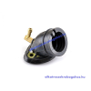 Szívócsonk Piaggio LIBERTY / SFERA / ZIP 125ccm RV-02-03-22