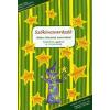 Szókincsvarázsló (német)