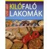 Szoó Judit Kilófaló lakomák
