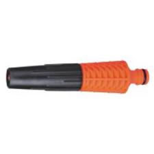 Szórófej TS2060, állítható szórófej