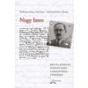 Szőtsné Fritz Ágnes;W. Barna Erika NAGY IMRE - EGY 20. SZÁZADI MAGYAR SORS A GRAFOLÓGIA TÜKRÉBEN