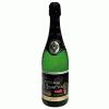 Szovjetszkoje Igrisztoje fehér pezsgő 0,75 l édes