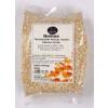 SZP&M natur Kft. Quinoa mag SzpM 500g