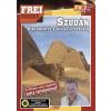 - SZUDÁN - FREI DOSSZIÉ - DVD -