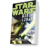 Szukits Kiadó John Jackson Miller: Star Wars: Kóbor lovag
