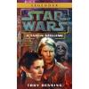 Szukits Kiadó Troy Denning: Star Wars: A Tatuin szelleme