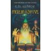 Szukits Könyvkiadó Merlin könyve