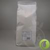 SZUPER-MIX Kukorica Pehelyliszt 500 g