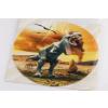 T-rex tortaostya