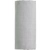T-tomi BIO Bambusová osuška, šedá