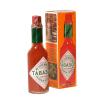 Tabasco Piros paprikaszósz 60 ml csípős