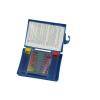 Tablettás teszter pH / Cl méréséhez