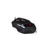 TACENS LED Gaming Mouse Tacens MM3 16400 dpi