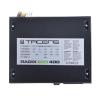 TACENS Tápegység TACENS Radix Eco 400 TACRADIXECO-400SFX (301-400 W)