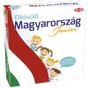 Tactic Elbűvölő Magyarország Junior kvízjáték
