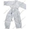 Tactic Sport Hexon premium karate ruha 180cm