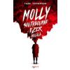 Tade Thompson Molly Southbourne ezer halála