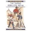 Taiping Rebellion 1851-66 – Ian Perry Micha Heath