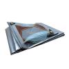 Takaróponyva - 10X15 M (210g/m2)