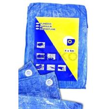 Takaróponyva 4x8m kék 50g/m2 +/-5% kerti tárolás