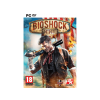 Take2 Bioshock Infinite PC