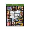 Take2 Grand Theft Auto V Xbox One