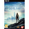 Take2 The Rising Tide PC játék: Civilization Beyond Earth (TK1010121)