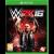 Take2 WWE 2K16 (Xbox One)